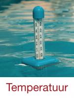 praktisch rekenen home temperatuur