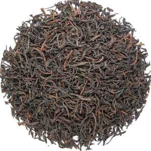 Thee Ceylon-blad