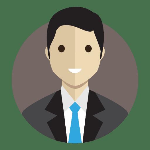 Zeeland website laten bouwen bedrijf