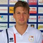 Alessandro Antonio Baron