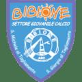 Logo Bibione