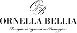 Logo Cantina Ornella Bellia