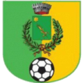 Logo Ponzano Calcio