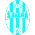Logo S Elena