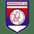 Logo Zero Branco