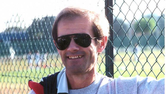 Flavio Della Bianca