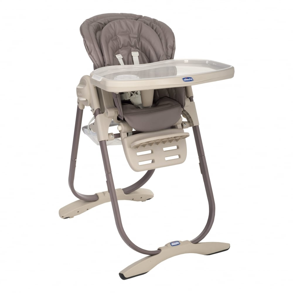 chicco high chairs uk oversized sling chair polly magic feeding from pramcentre