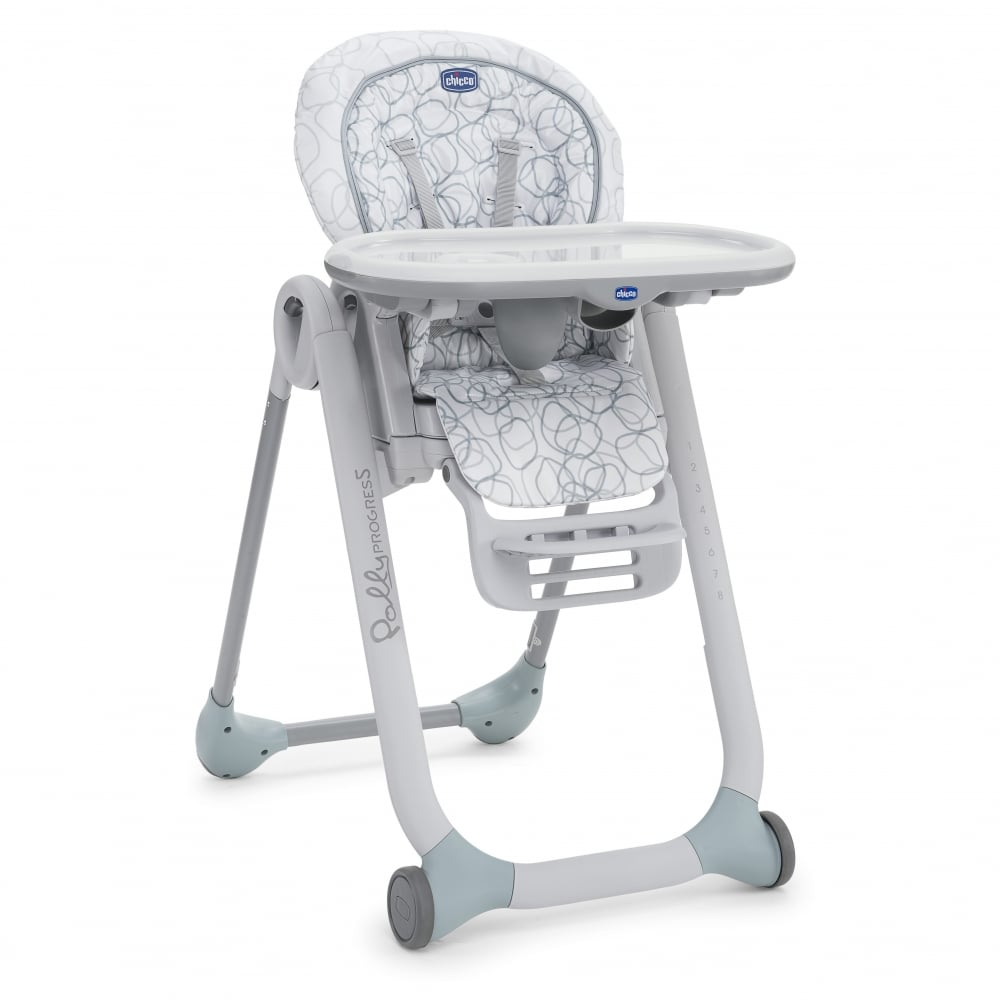 chicco high chairs uk white gaming chair polly progress feeding from pramcentre