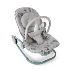 Swing Chair Mamas And Papas Lounge Replacement Straps Wave Rocking Cradle Corby Tindersticks Toys