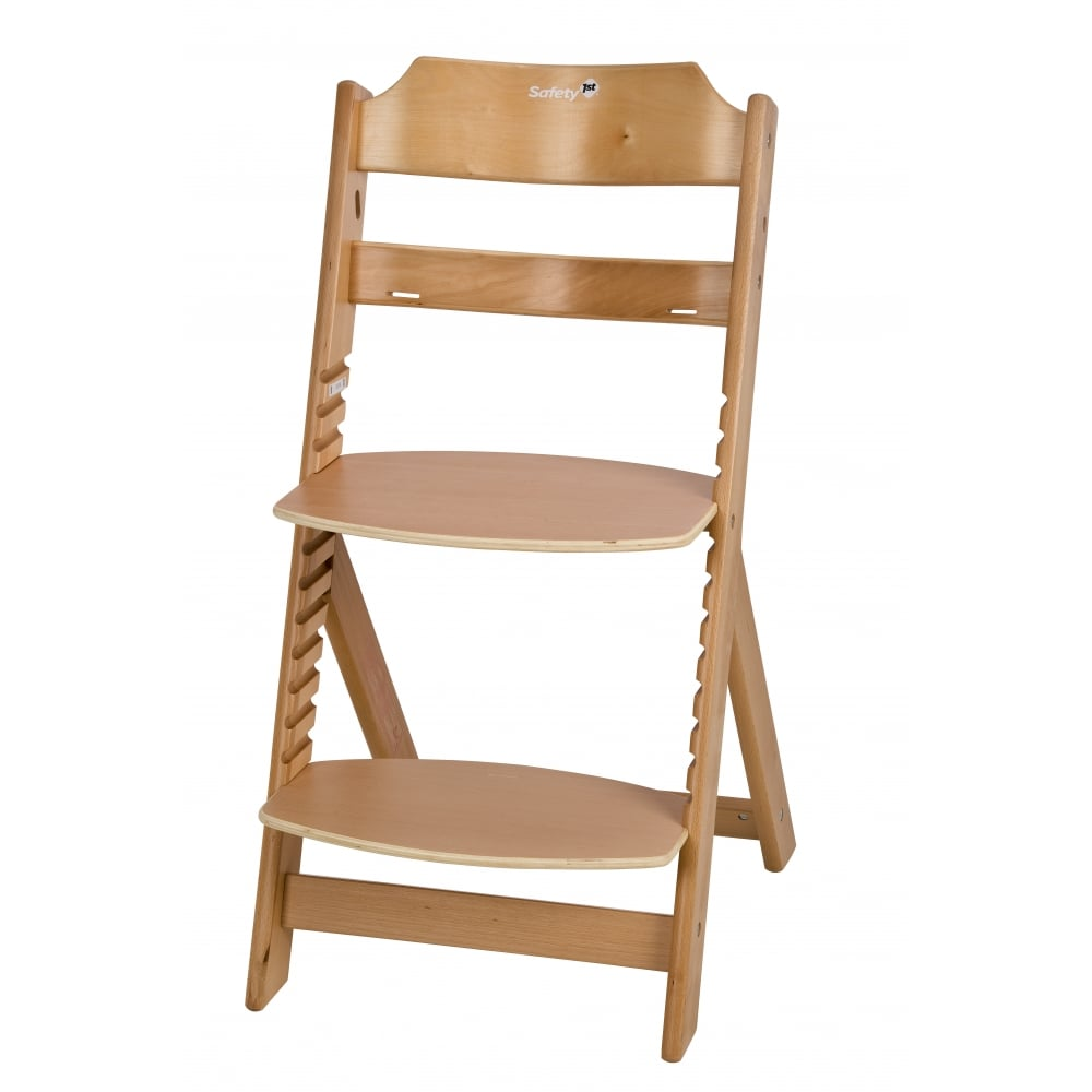 high chairs uk z line executive chair safety 1st timba wooden highchair feeding from