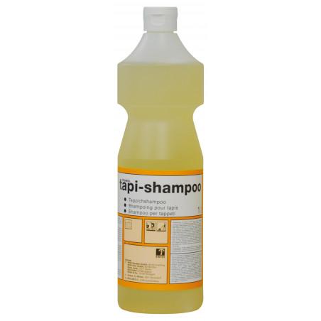 tapi shampoo