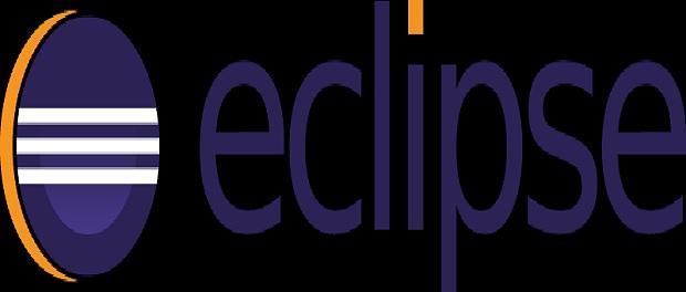 Cara Menginstall Eclipse + Java JDK/JRE