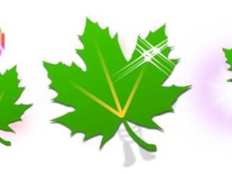 Logo Hijau Greenify