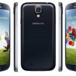 Sprint Galaxy S4 Akan Dapat Update Android Lolipop