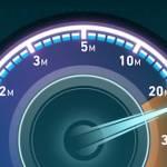Penyebab Umum Koneksi Internet Android Melambat