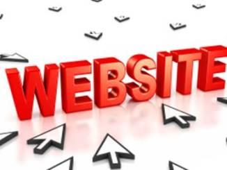 Memiliki pengunjung website sangat penting