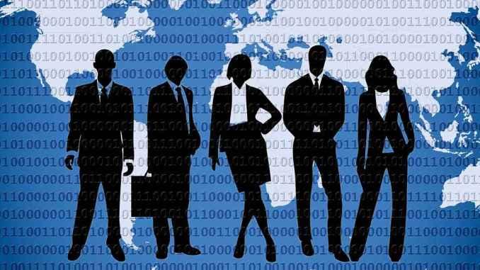 Etika Profesi dalam bidang Teknologi Informasi dan Komputer (maxpixel.freegreatpicture.com)