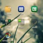 Bagaimana Cara Menginstall Aplikasi di Endless OS?