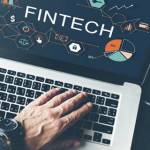 Apa itu Fintech? Apakah Sama Dengan Blockchain?