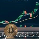 Akankah Disinflasi Bitcoin Membuat Lonjakan Harga Dimasa Depan?