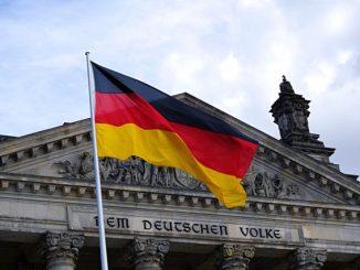 Manfaat Belajar Bahasa Jerman