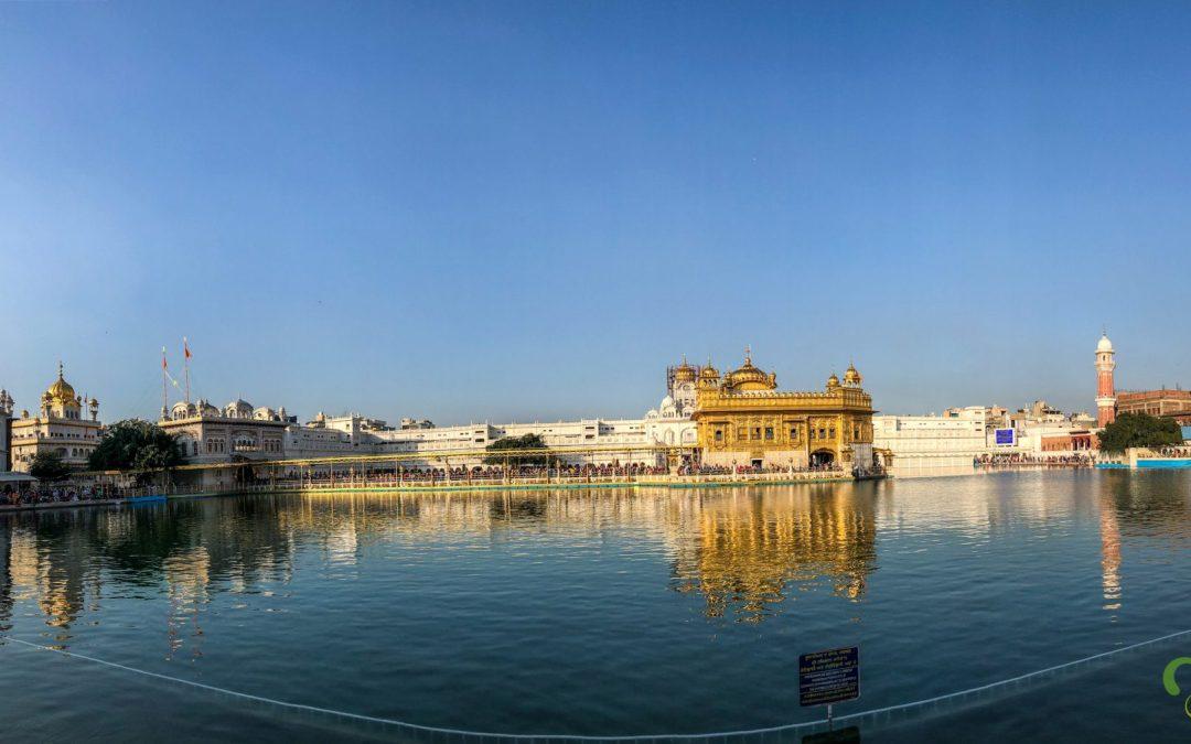 Viagem à Índia – Melhor Custo Benefício! – Descubra a Índia