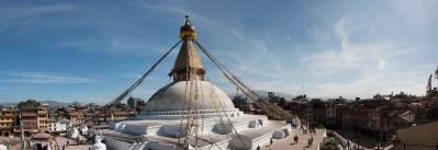 Kathmandu4 copy