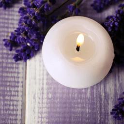 Ayurveda 2020 Holiday Gift Guide