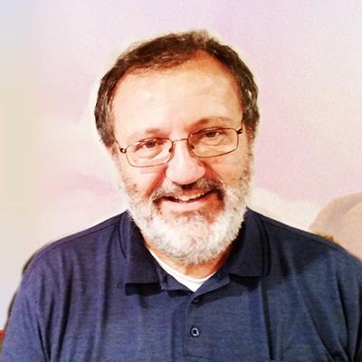Maurizio Parmeggiani
