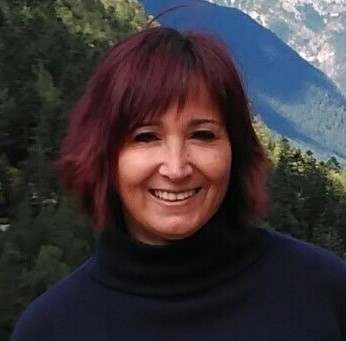 Montserrat Diaz
