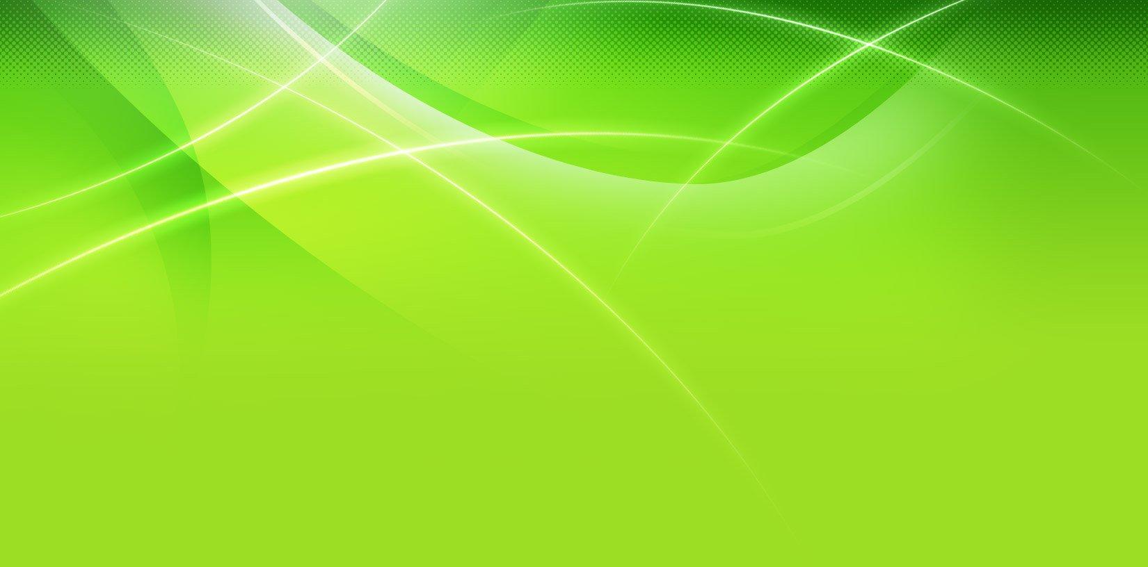 Unduh 65+ Background Hijau Muda Terbaik