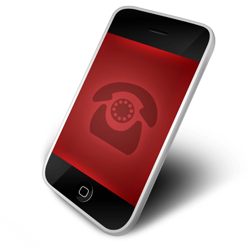 Stealth Services » Prank Call Pro