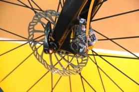 RC_Bikes_Disk_04