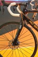RC_Bikes_Disk_05