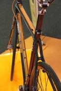 RC_Bikes_Disk_06