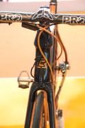 RC_Bikes_Disk_07