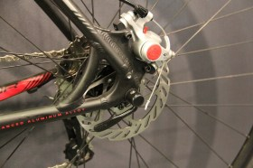 Specialized_Sectur_Disk_03