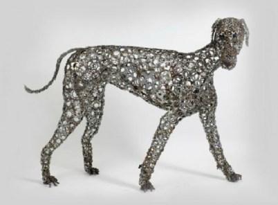 Cachorro-corrente_03