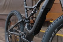 Specialized_Levo_03