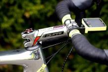 Contador_bicicleta_02