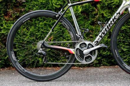 Contador_bicicleta_07