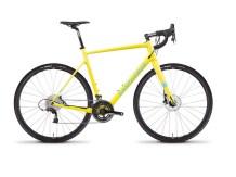 MY17_Stigmata_C_Rival_Yellow