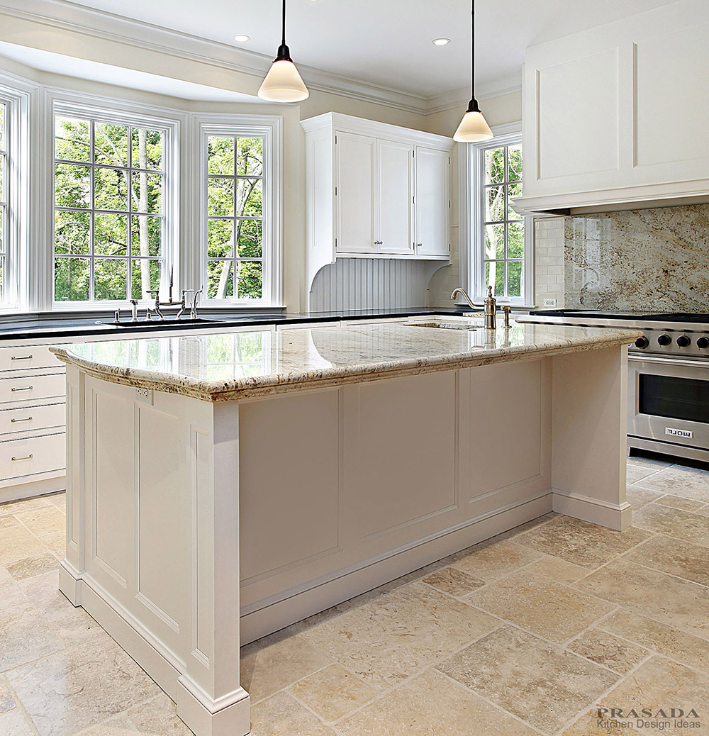 kitchen designers oakville kitchen renovator oakville prasada kitchens and 951