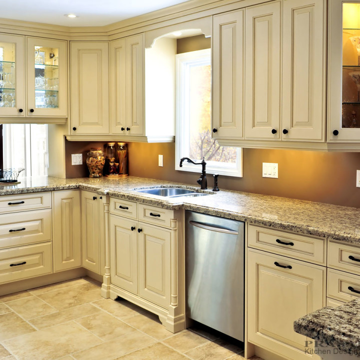 design a kitchen stainless steel faucet ideas prasada kitchens and fine cabinetry