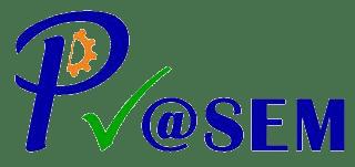 Logotipo Prasem Pontevedra