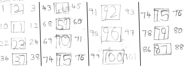 numbers-game-advay-1