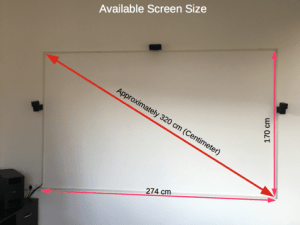 available_screen_size