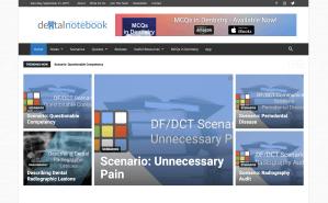 dentalnotebook
