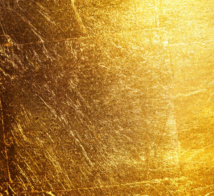 La tecnica Foglia Oro Pratelli un simbolo di prestigio e