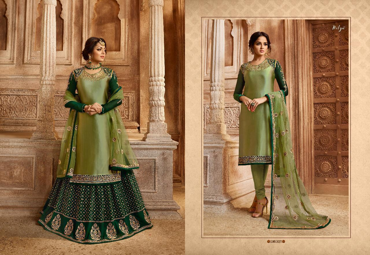 0ed05f952c Lt fashion Nitya 130 hit list Collection wholesale party wear suits best  rate. DOWNLOAD ZIP · DOWNLOAD PDF · DOWNLOAD ZIP